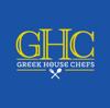 GHC App Icon