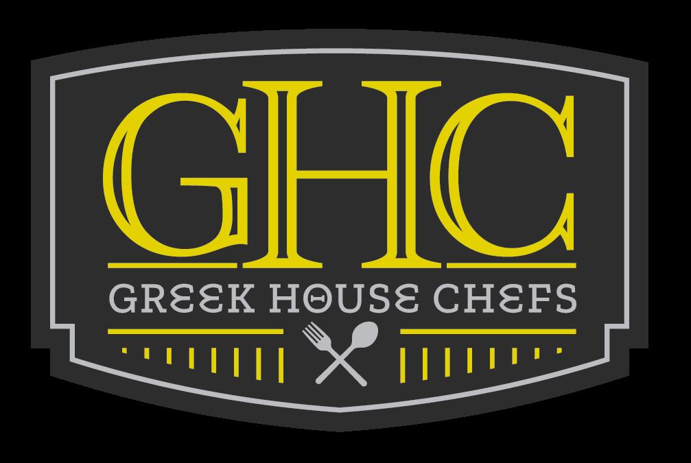 Greek House Chefs-Fraternity & Sorority Food Service